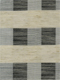 106 - Revestimento Sidamo Móveis
