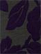 209 - Revestimento Sidamo Móveis