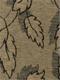 211 - Revestimento Sidamo Móveis