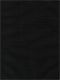 221 - Revestimento Sidamo Móveis