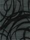 247 - Revestimento Sidamo Móveis
