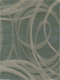 250 - Revestimento Sidamo Móveis