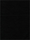 316 - Revestimento Sidamo Móveis
